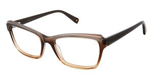 Brendel 924035 Eyeglasses