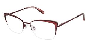 Brendel 922062 Eyeglasses