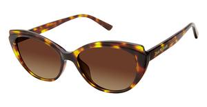 Isaac Mizrahi New York IM 30250 Eyeglasses