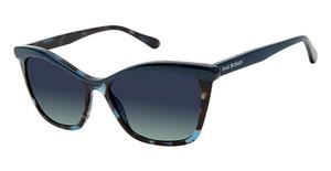 Isaac Mizrahi New York IM 30252 Eyeglasses