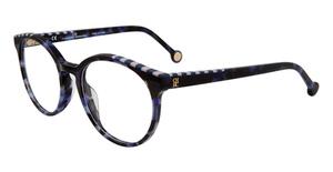 bbe20aeec CH Carolina Herrera VHE802K Eyeglasses