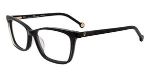 949d708be CH Carolina Herrera VHE805K Eyeglasses