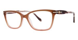 Leon Max Leon Max 4075 Eyeglasses