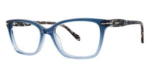 Leon Max 4075 Eyeglasses