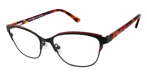 Seventy one Berea Eyeglasses