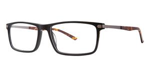 Stetson Stetson 363 Eyeglasses