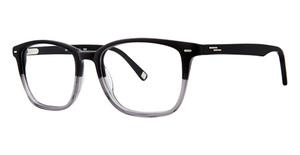 Randy Jackson 3050 Eyeglasses