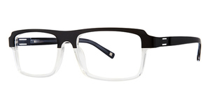 Randy Jackson Limited Edition X147 Eyeglasses