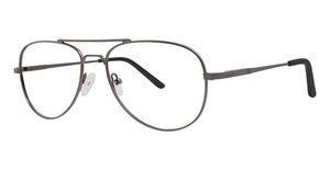 Modern Times Timely Eyeglasses