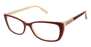 Tura by Lara Spencer LS122 Eyeglasses