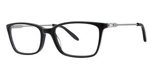 Vera Wang Prescilla Eyeglasses