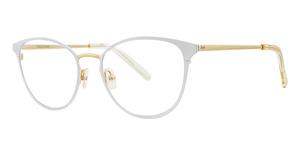 Vera Wang V550 Eyeglasses