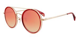 Police SPL830 Sunglasses
