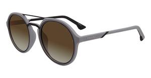 Police SPL768 Sunglasses
