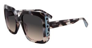 Furla SFU239 Sunglasses