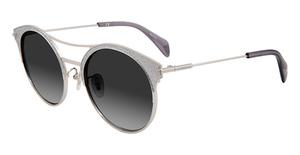 Police SPL500E Sunglasses
