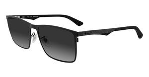 Police SPL779 Sunglasses