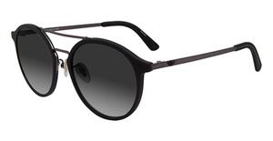 Police SPL782 Sunglasses