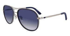 Police SPL781E Sunglasses