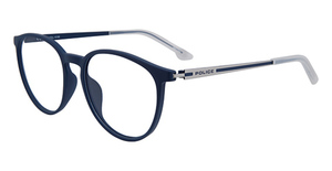 Police VPL800 Eyeglasses