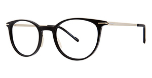 Lightec 30087L Eyeglasses