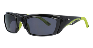 Hilco Pit Viper Sunglasses