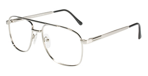Durango Peter Eyeglasses