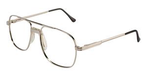 Durango Executive Eyeglasses
