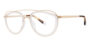 Original Penguin The Messenger Eyeglasses