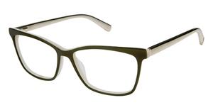 Brendel 924034 Eyeglasses