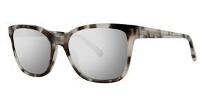 Vera Wang V479 Sunglasses