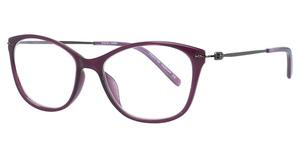 Aspire Committed Eyeglasses