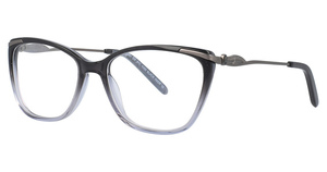 Jessica McClintock 4300 Eyeglasses
