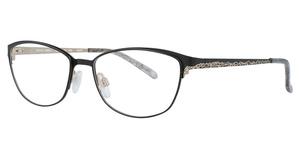 Jessica McClintock 4056 Eyeglasses