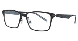 Aspire Strong Eyeglasses