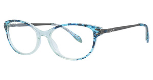 ClearVision Alice Eyeglasses