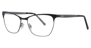 Ellen Tracy Berlin Eyeglasses
