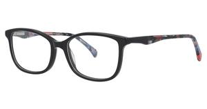 ClearVision Heckscher Park Eyeglasses