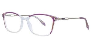 ClearVision Arabella Eyeglasses