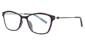 Aspire Thoughtful Eyeglasses
