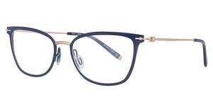 Aspire Optimistic Eyeglasses