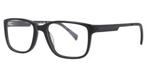 ClearVision Oak Park Eyeglasses