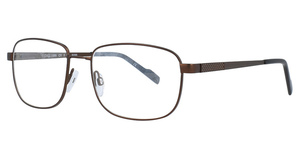 ClearVision M 3026 Eyeglasses