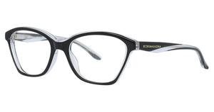 BCBG Max Azria Cleo Eyeglasses