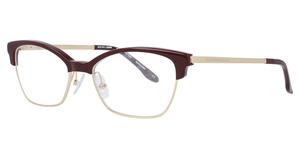 BCBG Max Azria Peyton Eyeglasses