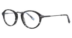 Izod 2063 Eyeglasses
