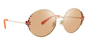 Trina Turk Lanai Sunglasses