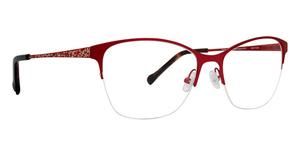 Vera Bradley VB Deirdre Eyeglasses