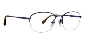 Ducks Unlimited Wichita Eyeglasses