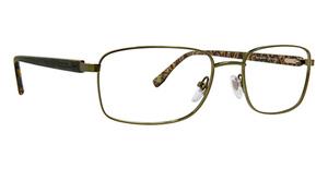 Ducks Unlimited Longleaf Eyeglasses